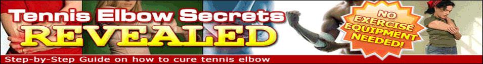 Tenniselbowtreatmenttips.com